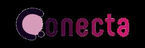 Conecta - Voluntariado Remoto
